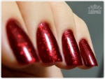 Ruby Pumps (China Glaze)