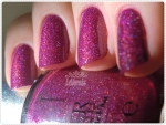 OPI Designer Series Collection – DS Extravagance