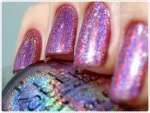 OPI Designer Series Collection – DS Signature