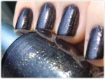 OPI Designer Series Collection – DS Mystery