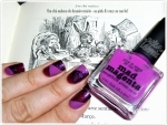 piCture pOlish Giveaway –> create a scene: every shade tells a story!!!