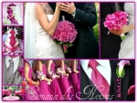 Semana das noivas no Le Vernis! #Cores