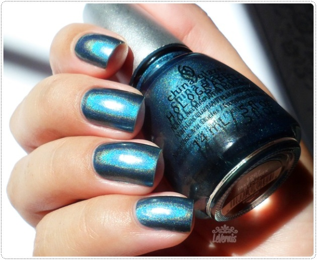 take a trek china glaze4