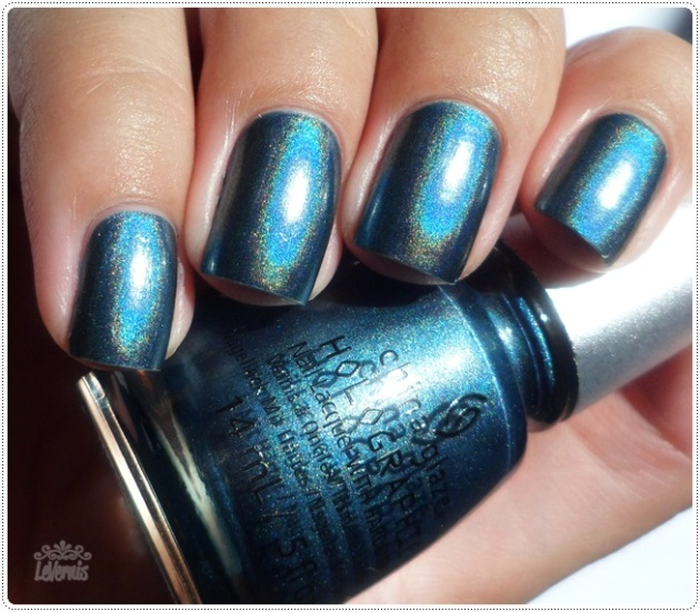 take a trek china glaze5