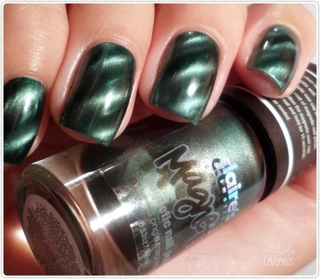 claires verde1