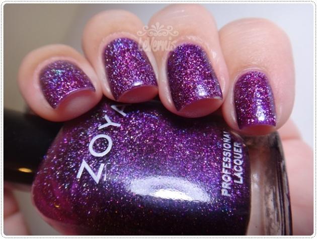 Zoya - Aurora (2)